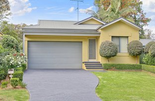 Picture of 4 Audrey Street, Thirlmere NSW 2572