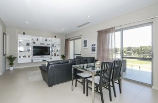 Picture of 2/140 St Andrews Drive, Yanchep WA 6035