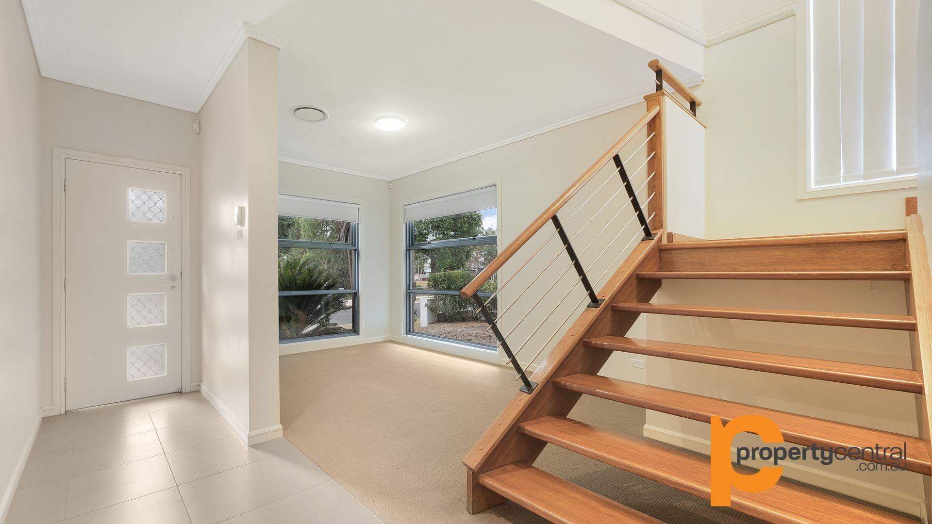 15 Gannet Drive, Cranebrook NSW 2749, Image 1