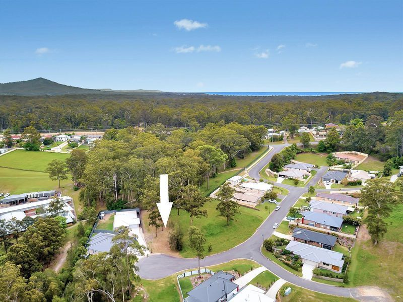 12 Callistemon Place, Nambucca Heads NSW 2448, Image 2
