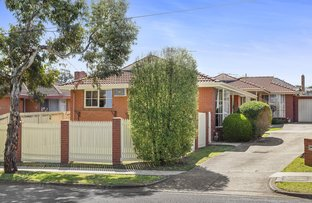 Picture of 1/7 Compton Street, Mitcham VIC 3132