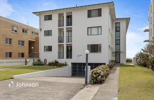 Picture of 5/353 Golden Four Drive, Tugun QLD 4224