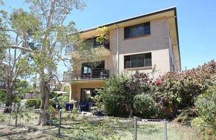 2/2 Sunderland Drive, Banksia Beach QLD 4507