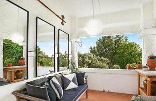 Picture of 3/54 Lamrock Avenue, Bondi Beach NSW 2026