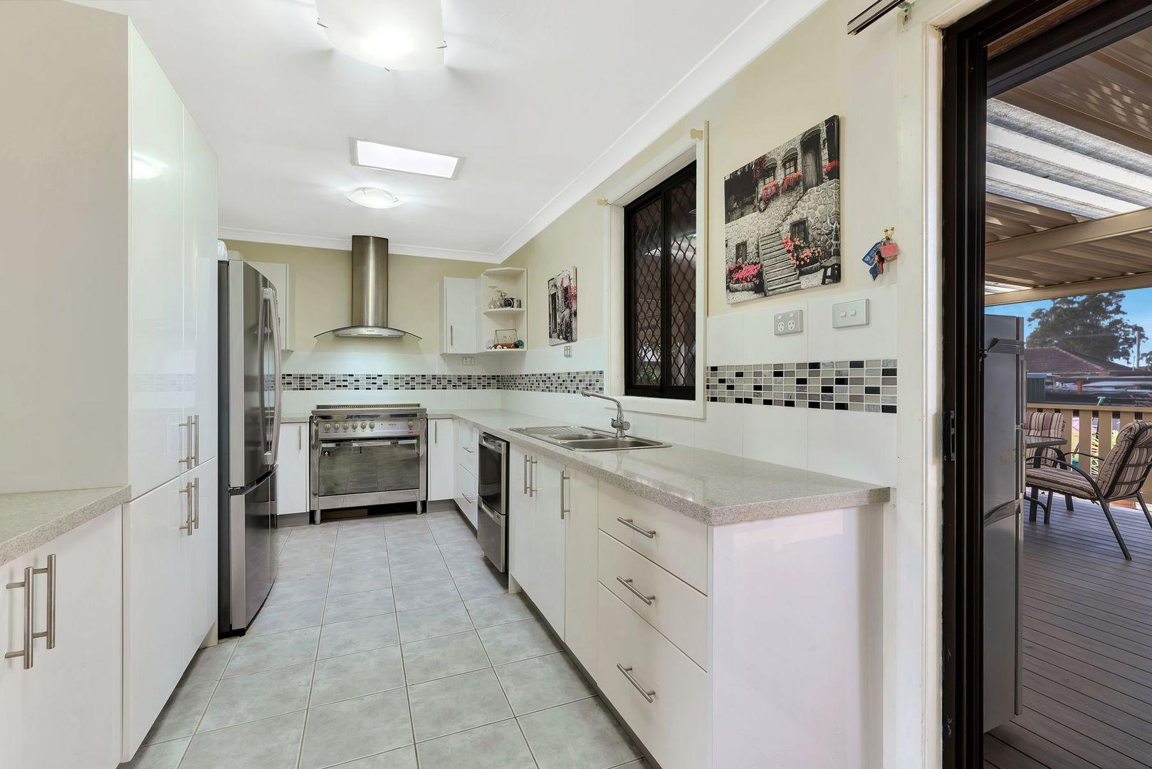Sadleir NSW 2168, Image 2
