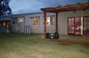 Picture of 90 Otto, Millstream QLD 4888