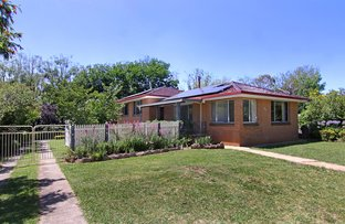 Picture of 213 Markham Street, Armidale NSW 2350