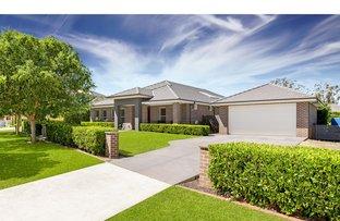 Picture of 10 Oxenbridge Avenue, Wilton NSW 2571