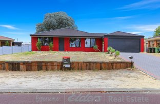 Picture of 5 Conifer Court, Collie WA 6225