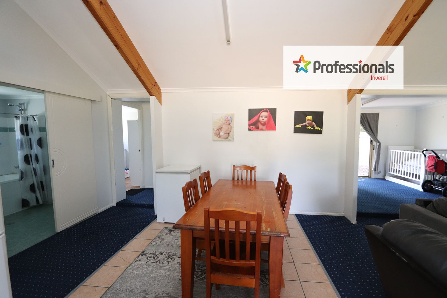 131 Warialda Road, Inverell NSW 2360, Image 2