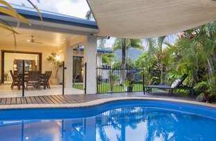 Picture of 4 Corella St, Port Douglas QLD 4877