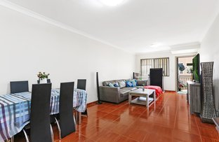 Picture of 12/818-826 Canterbury Road, Roselands NSW 2196