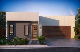 Picture of Lot 713 Primrose Close, Doolandella QLD 4077