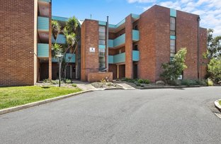 Picture of 16A/62 Wattle Street, Lyneham ACT 2602