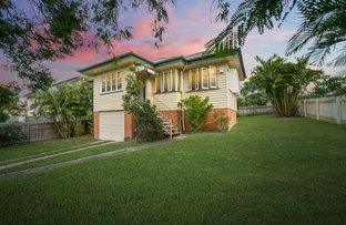Picture of 76 Gladstone Street, Coorparoo QLD 4151