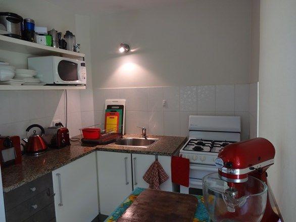 3/7 Longman Terrace, Chelmer QLD 4068, Image 1