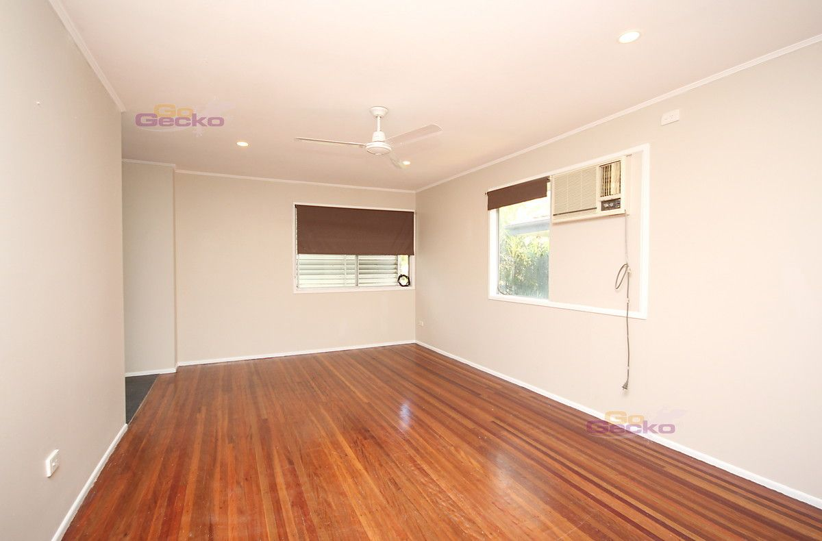 47 Beckman Street, Zillmere QLD 4034, Image 1