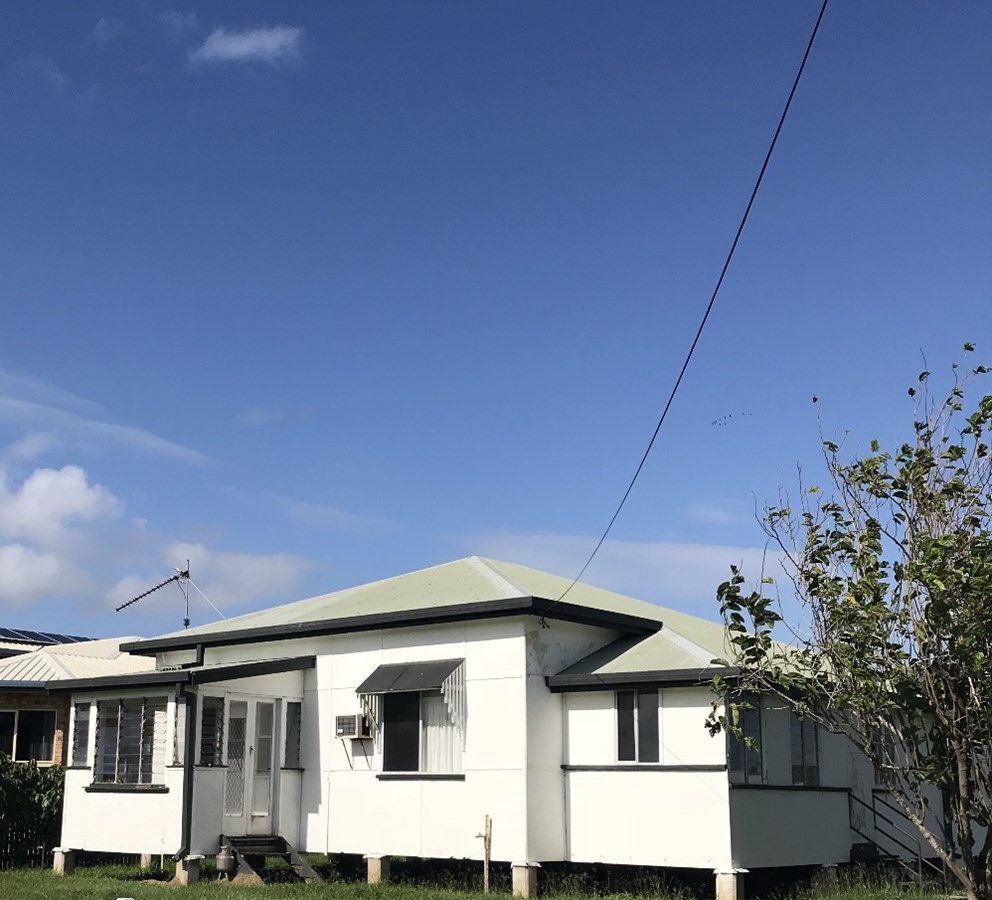 19 Murroona Street, Bowen QLD 4805, Image 0