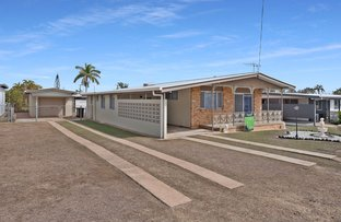 Picture of 5 Peirson, Millbank QLD 4670