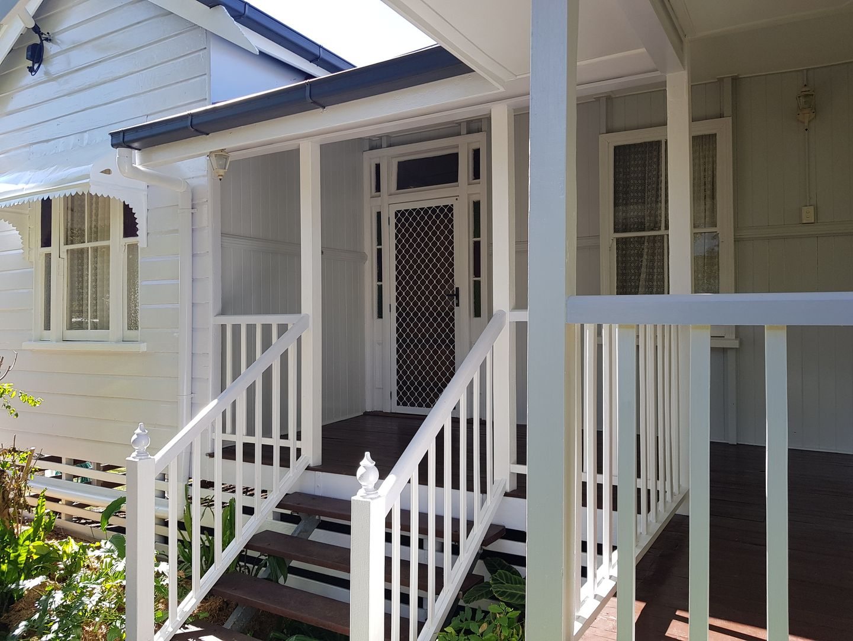 28 Richard Street, Esk QLD 4312, Image 1