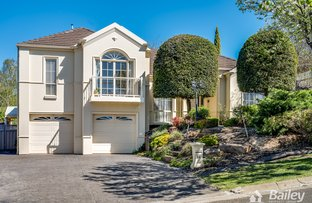 Picture of 14 Coulson Court, Greenwith SA 5125