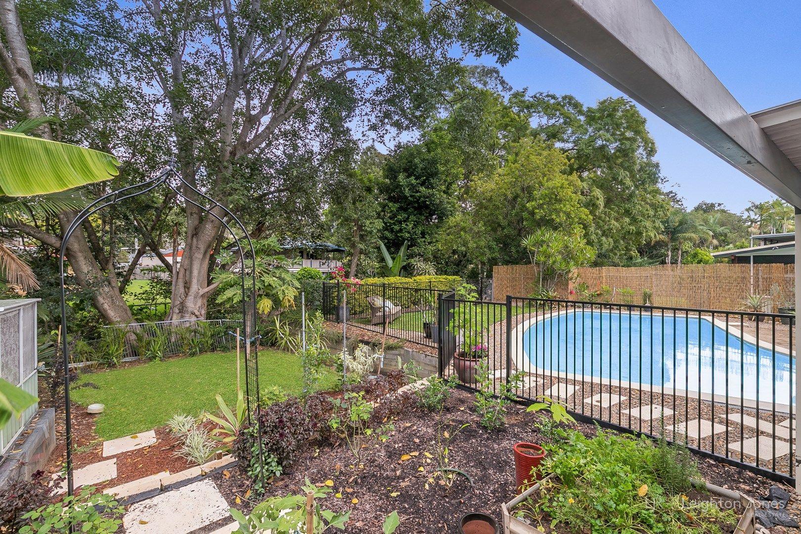 59 Aberfoyle Street, Kenmore QLD 4069, Image 1