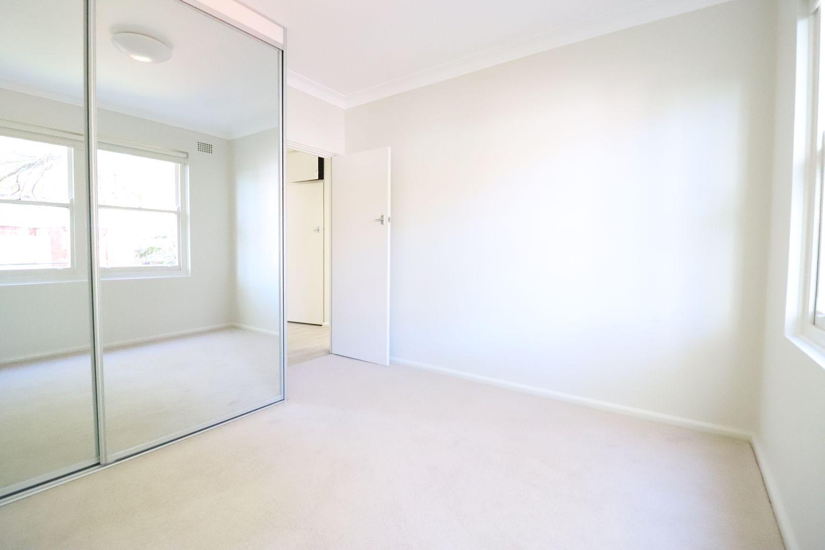 7/30 Searl Road, Cronulla NSW 2230, Image 1