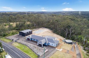 Picture of 141a Cattai Ridge Road, Maraylya NSW 2765