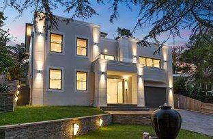 14 Eastgate Avenue, East Killara NSW 2071