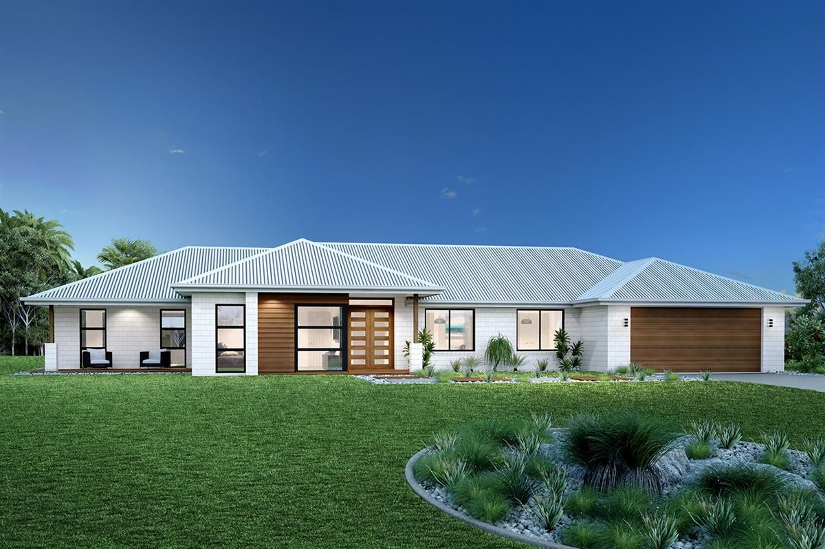 Lot 8 Pearl Circuit, VALLA - ONLY 25MIN TO, Coffs Harbour NSW 2450, Image 0