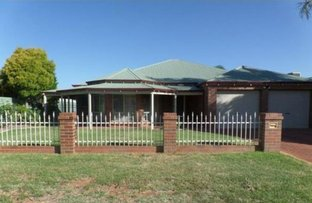 Picture of 12 Wyllie Way, Hannans WA 6430
