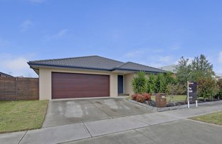 14 Westminster Street, Traralgon VIC 3844