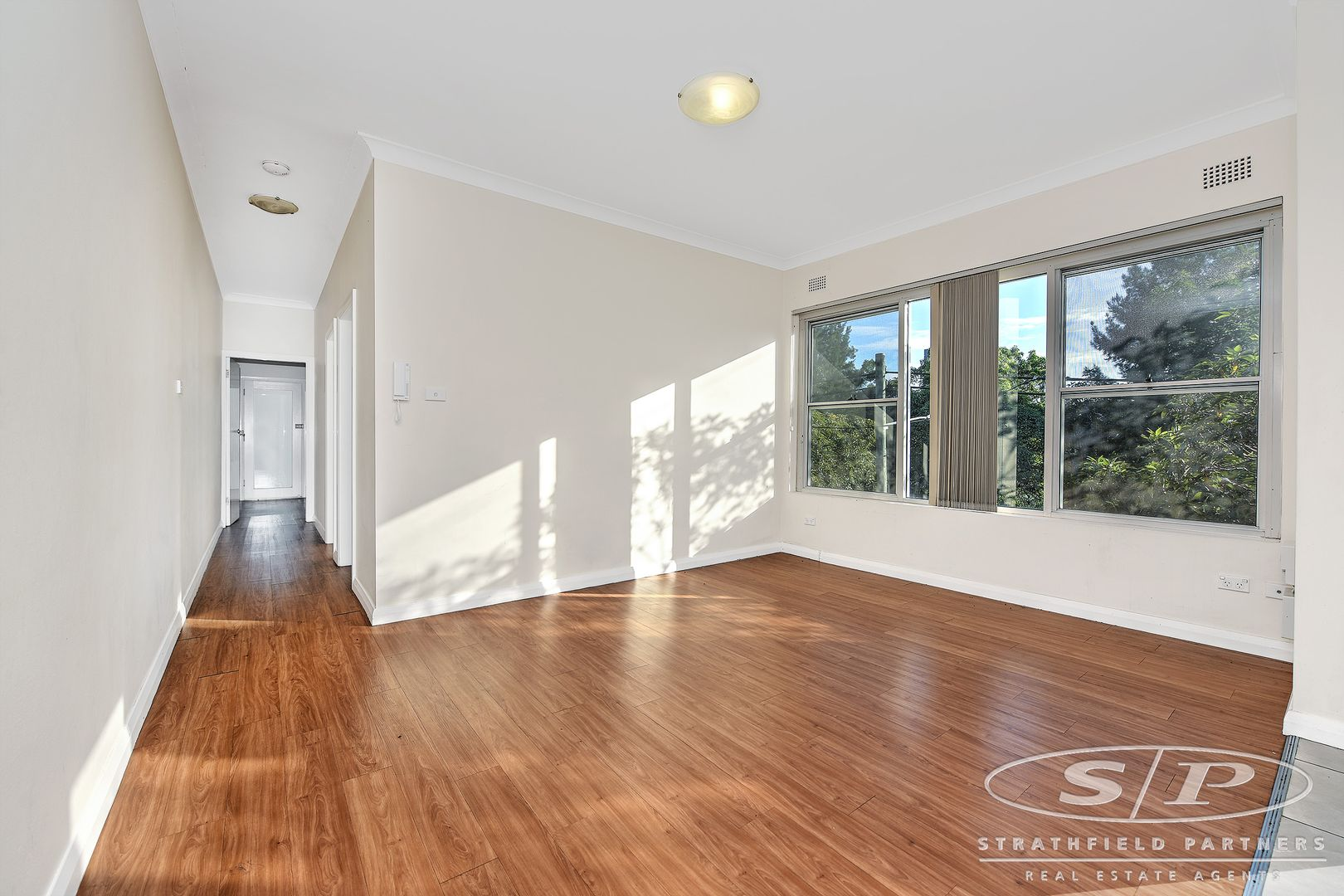 4/2 Hampstead Road, Homebush West NSW 2140, Image 1