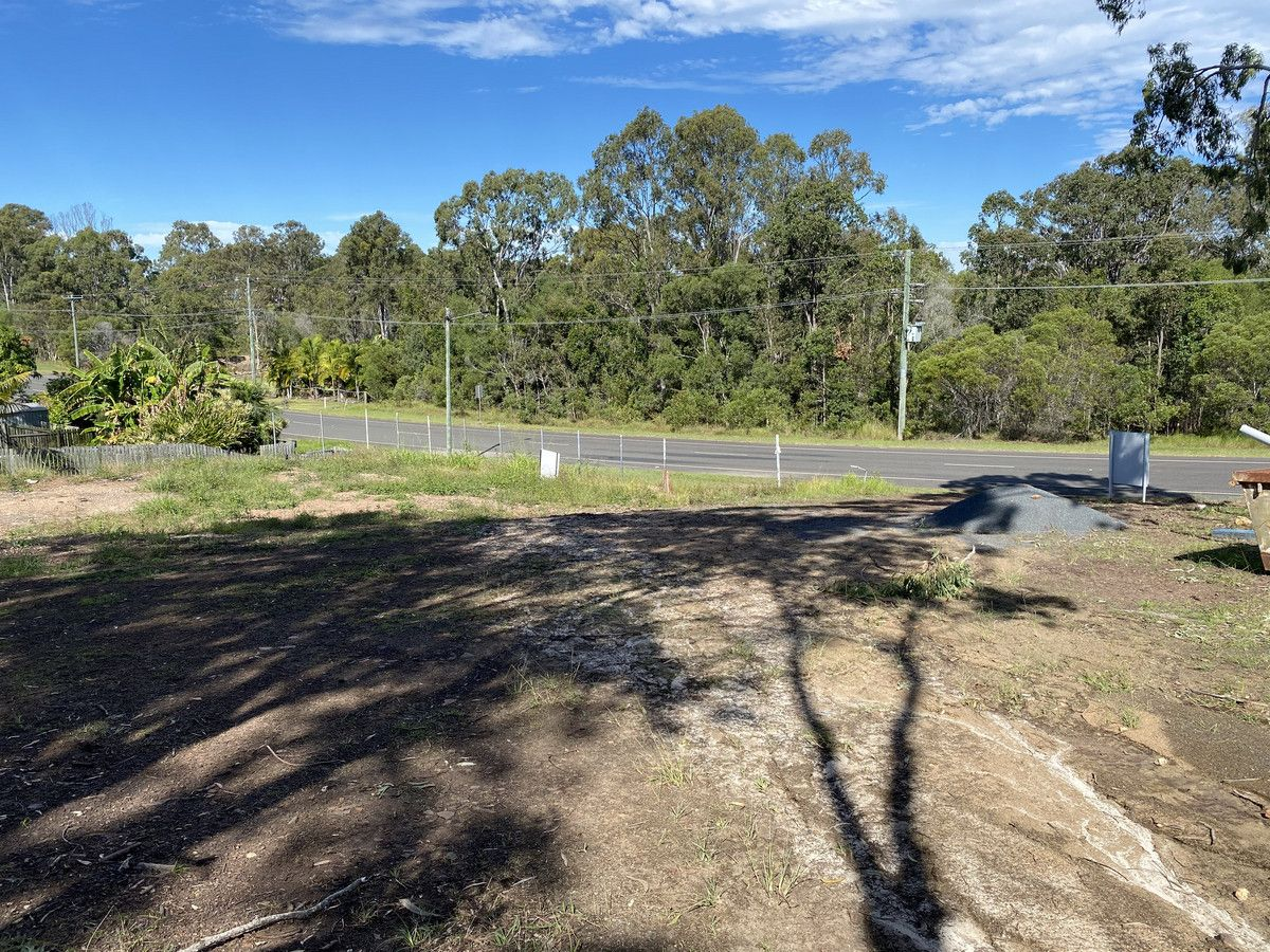 752 River Heads Road, River Heads QLD 4655, Image 2