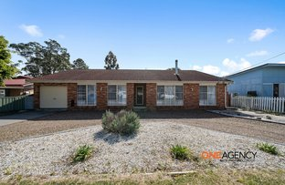 Picture of 47 Tallyan Point Road, Basin View NSW 2540