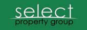 Logo for Select Property Group