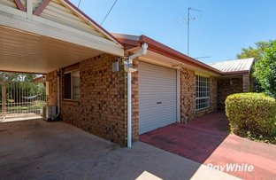 Picture of 11 Smythe Street, Kearneys Spring QLD 4350