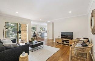 4/85-91 Hampden Road, Artarmon NSW 2064