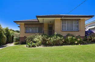 Picture of 36 Hospital Road, Timboon VIC 3268