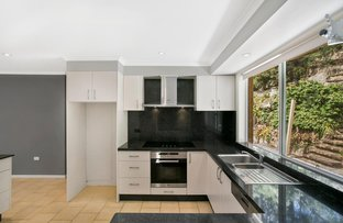 Picture of 69 Grover Avenue (Off Carrington Avenue), Cromer NSW 2099