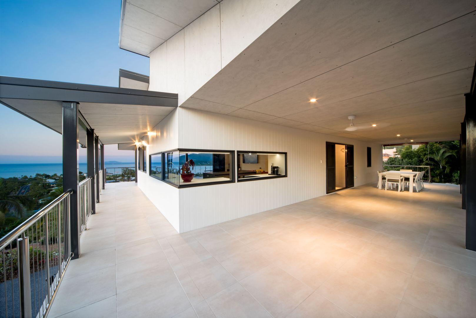13 Kara Crescent, Airlie Beach QLD 4802, Image 0