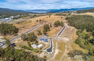 Picture of Whitewater Park Estate, Kingston TAS 7050