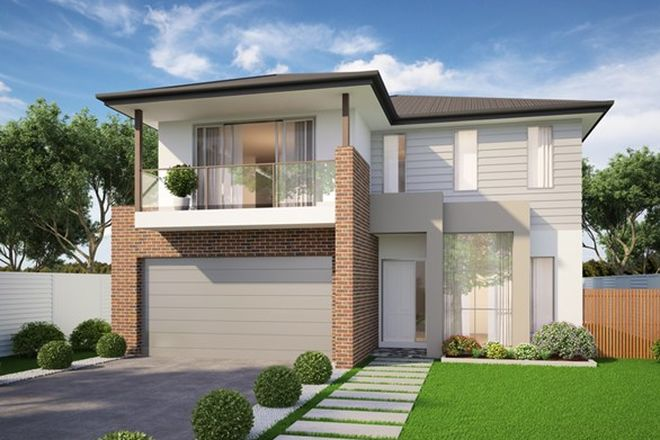 Picture of Jacaranda Crescent, DREWVALE QLD 4116