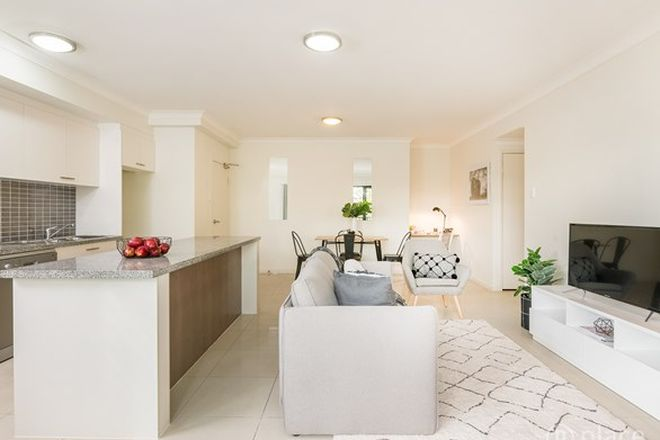 5, 3 bedroom apartments for sale in morningside, qld, 4170 | domain