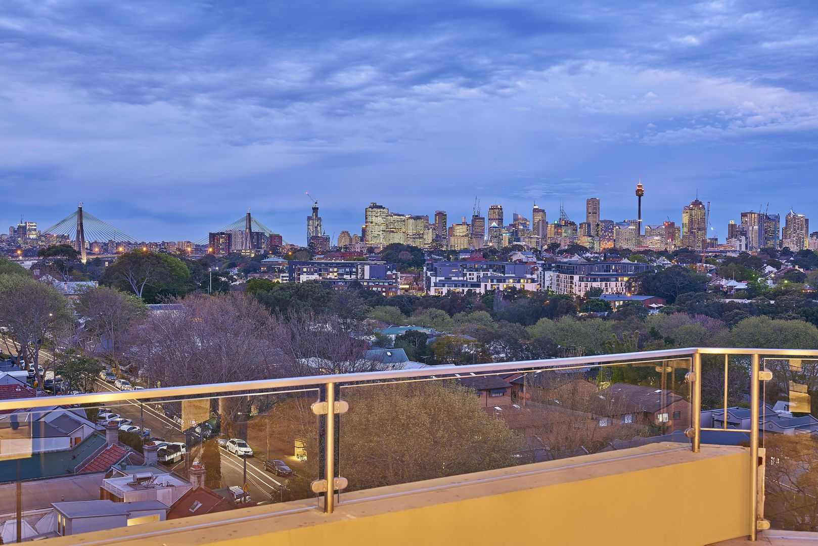48/62 Booth Street, Annandale NSW 2038, Image 0