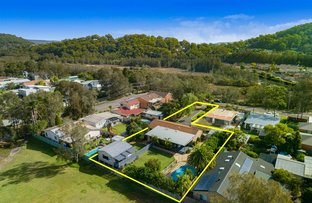 Picture of 35 Emora Ave, Davistown NSW 2251