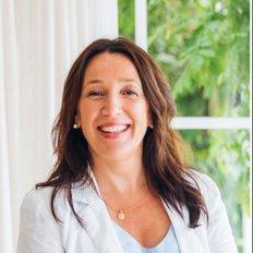Vicki Sayers, Sales representative