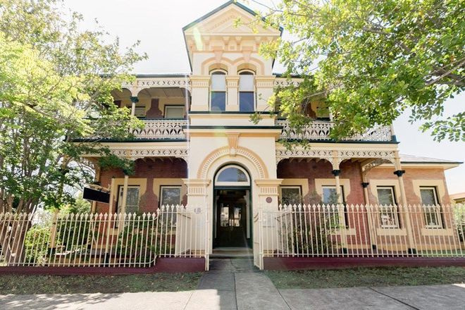 Picture of 257 Dowling Street, DUNGOG NSW 2420
