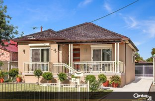 Picture of 36 Central Road, Beverly Hills NSW 2209