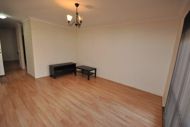 Picture of 6/133 Flinders Street, YOKINE WA 6060